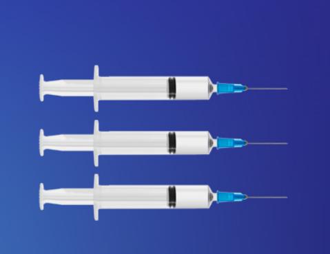 Kovid virus vaccine