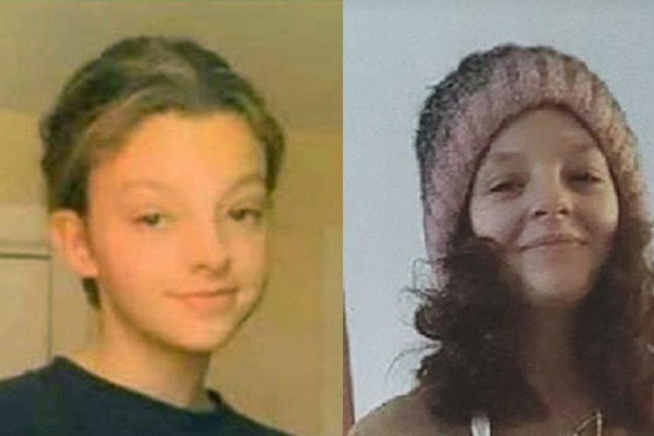 New Brunswick    Baturst teenager murdered, police say