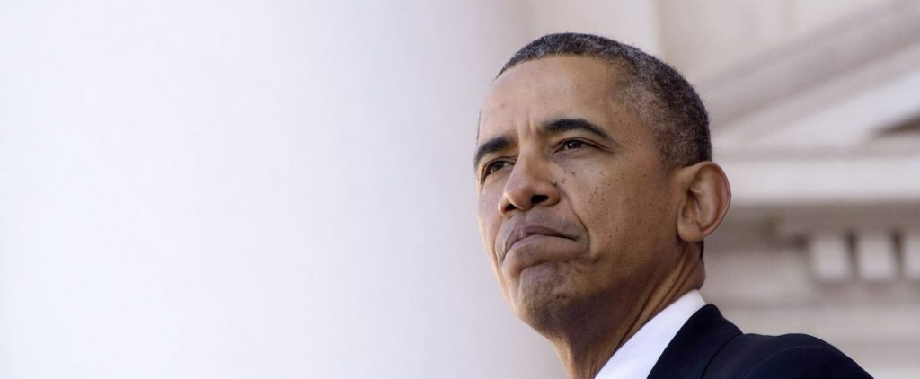 Obama's birthday celebrations have been criticized despite respecting sanitation rules