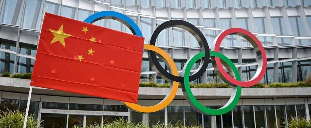 Olympics-2022: After Tokyo, Beijing Kovid Games faces challenge