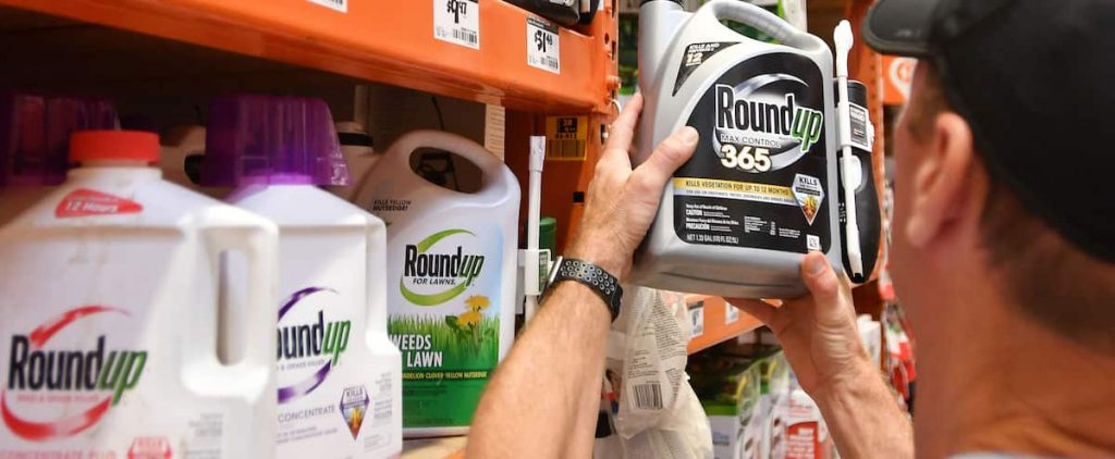 Pesticides: The city of Montreal is on the wrong track