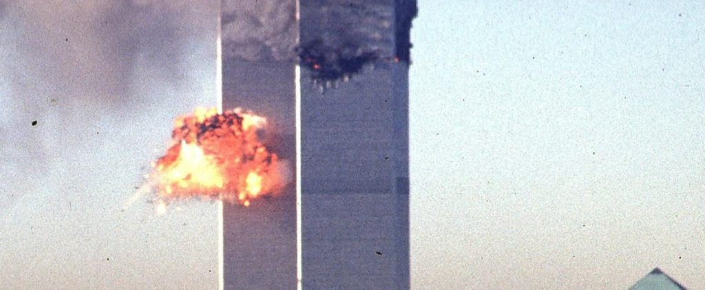 September 11: American authorities reopen sensitive file of classified documents
