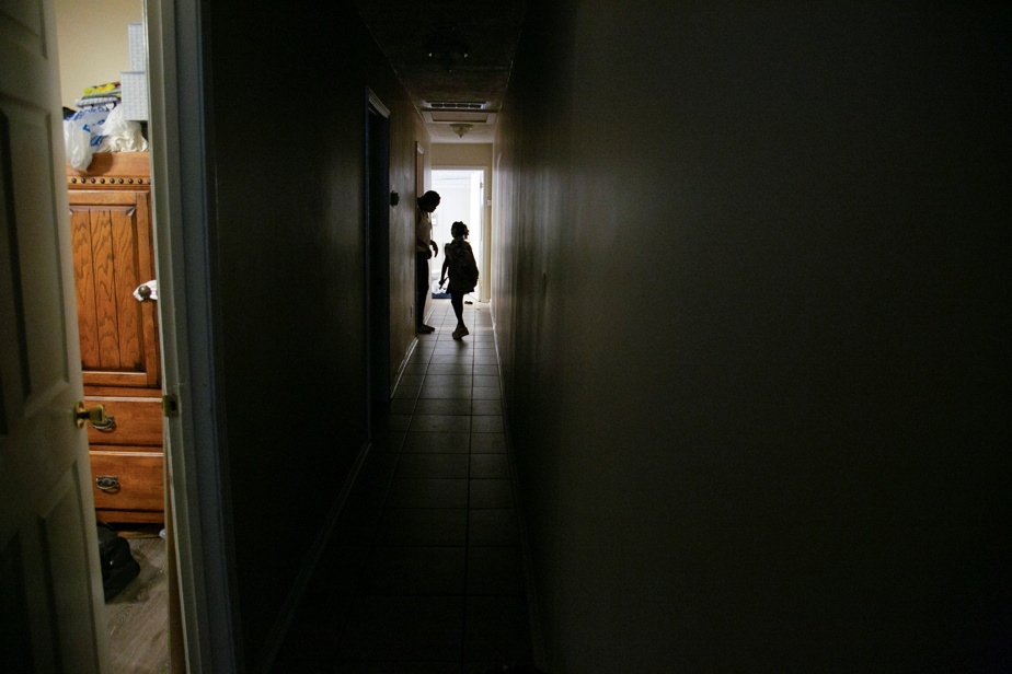 U.S. Supreme Court lifts moratorium on eviction of tenants