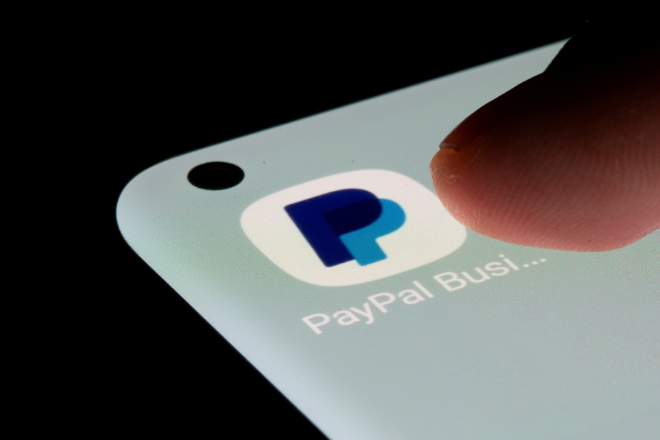United Kingdom |  PayPal allows its customers to buy and sell cryptocurrency
