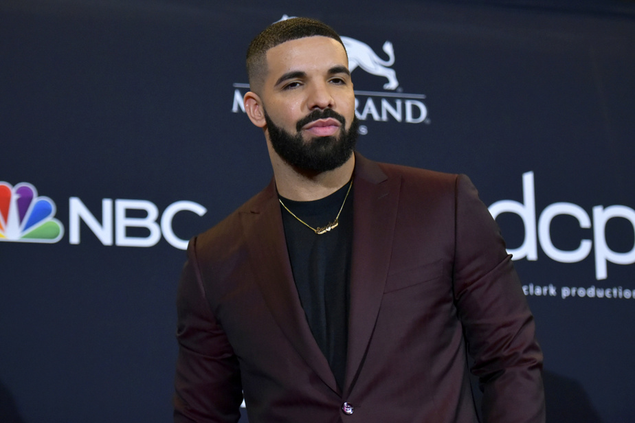 Certified Lover Boy    Drake can do well ★★