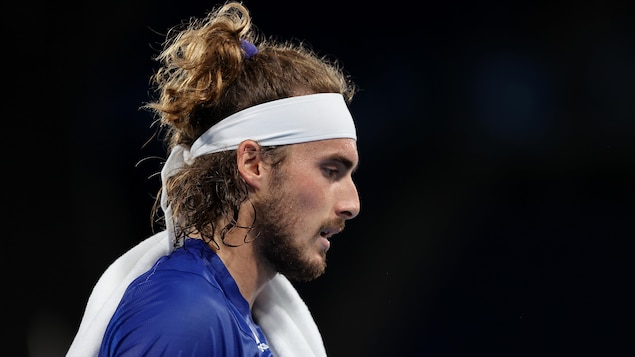Tennis: Long bathroom breaks may soon be a thing of the past
