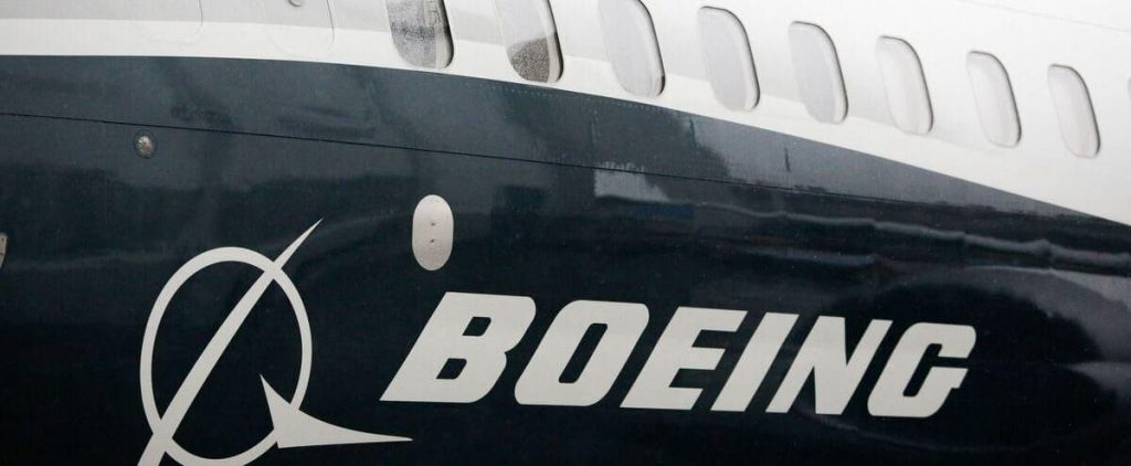 737 Max: American Justice prepares to charge former Boeing pilot