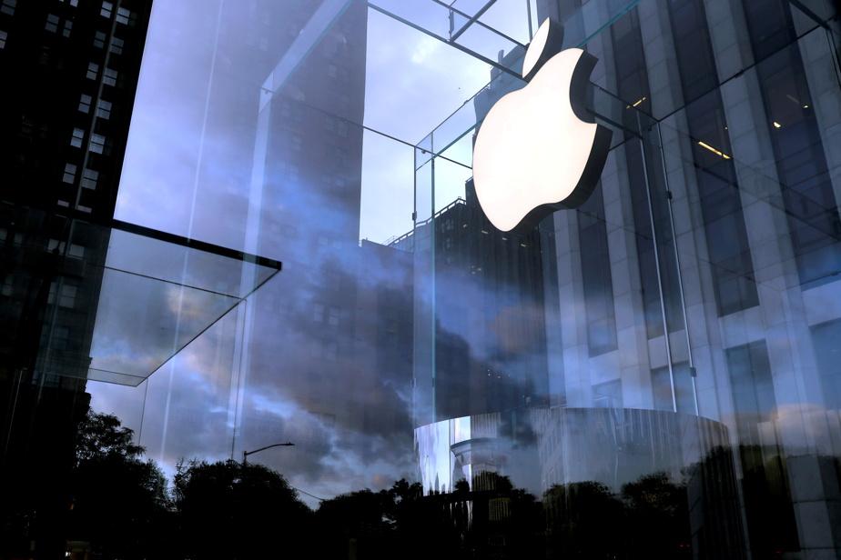 Apple repairs computer error related to Pegasus spy software
