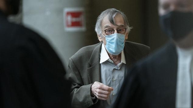 Edgar Frutier is appealing his prison sentence