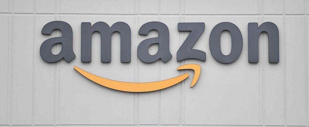 Huge hires and salary increase on Amazon Canada