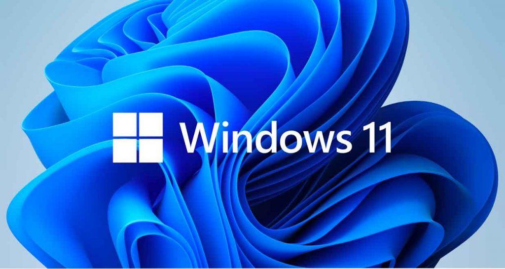 Is Windows 11, Start Menu, Taskbar and File Explorer no longer working?  Solutions