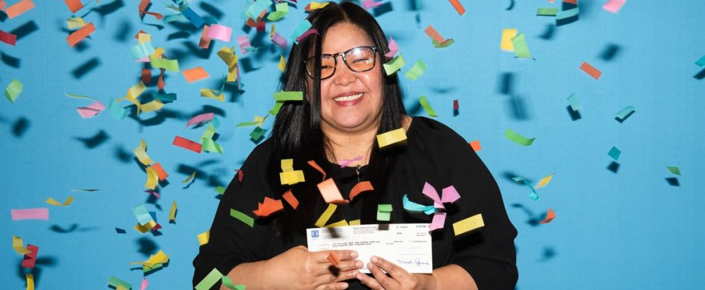 Montreal Lotto won $ 10.99 million in 6/49