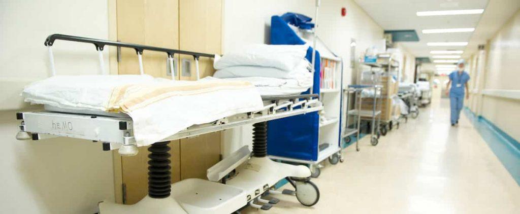 Timely start for the return of 4,300 nurses