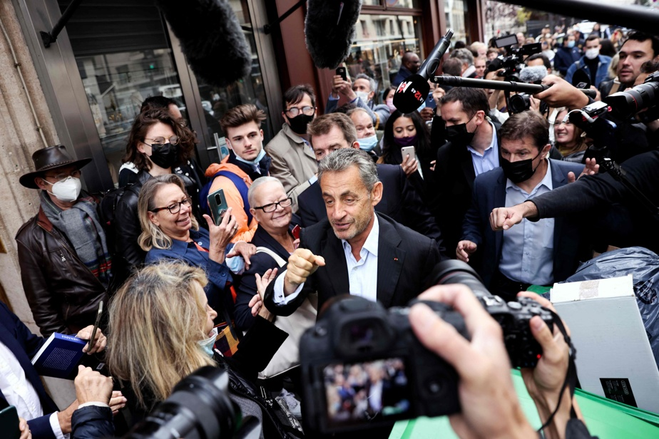 """Sentenced to one year in prison 
