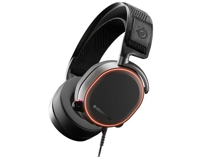 casque-gaming-steelseries