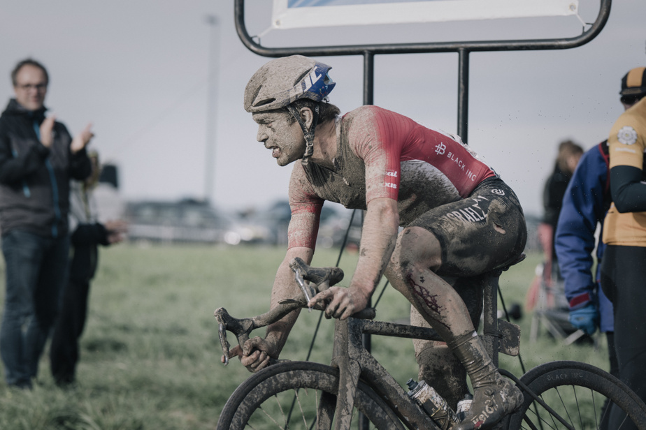 """Road cycling 
