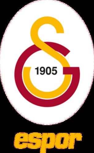 Galatasaray Sports