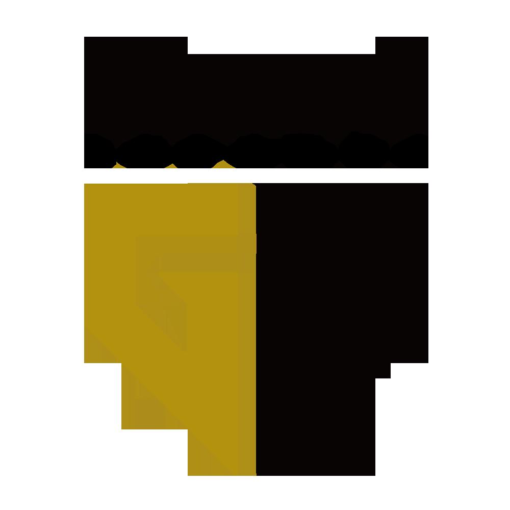 Gen.G.