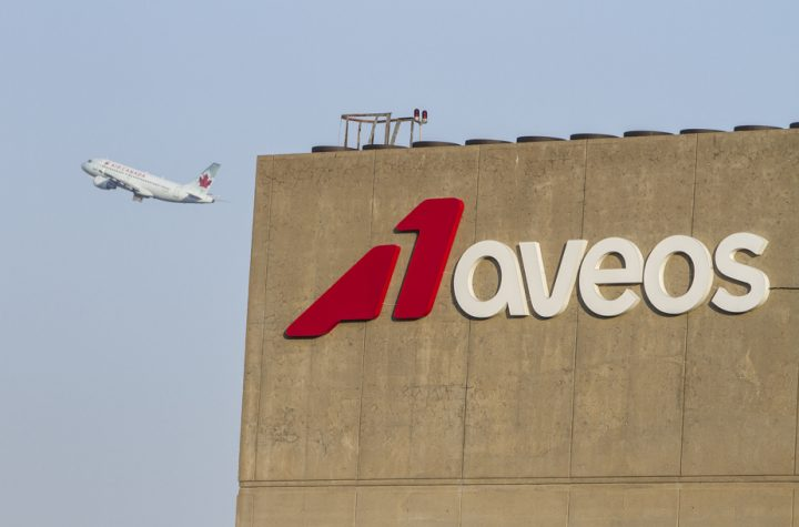 Collective action of former Avios employees |  Rovines was told that Air Canada had not purchased the C Series to make the Avios forget