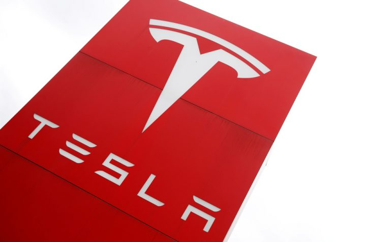 3rd Quarter |  Tesla offers record profits from strong sales