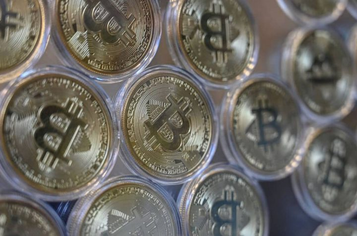 Fear that power outages due to cryptocurrencies will intensify