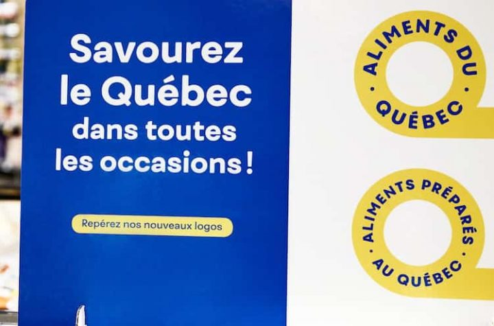 Food Self-Sufficiency: Quebec Launches $ 12 Challenge