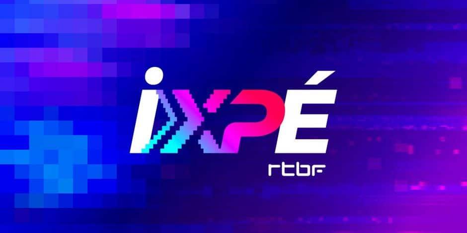 Changement de nom pour le pôle de la RTBF dédié aux jeux vidéos : Tarmac Gaming devient RTBF iXPé