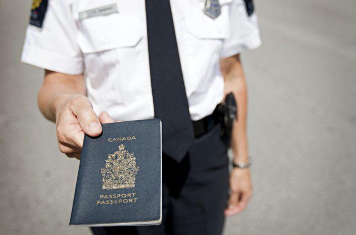 Strong demand for Ottawa anticipated passports