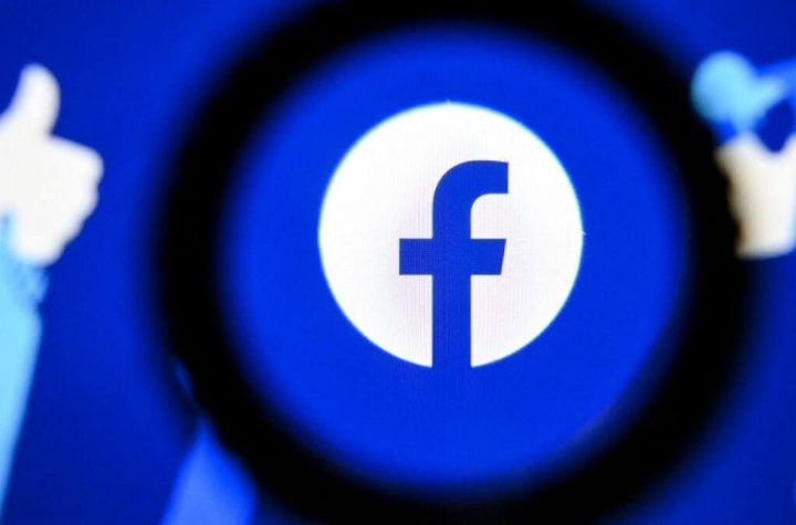 The new whistleblower is also blaming Facebook for all the evils
