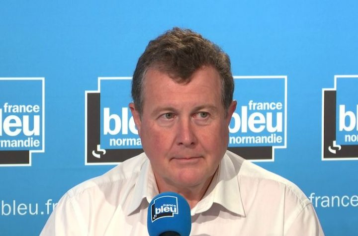 Jean-Philippe Leroy